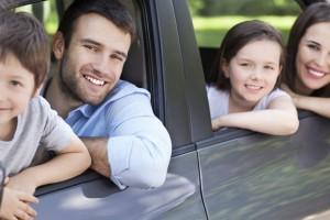 Новые условия страхования для владельцев автосигнализаций Pandora и Pandect